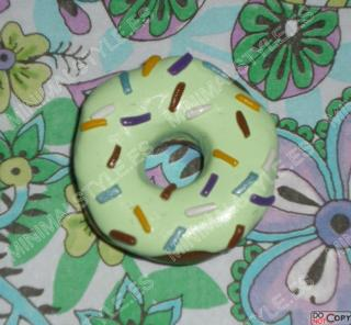 donuts-fimo